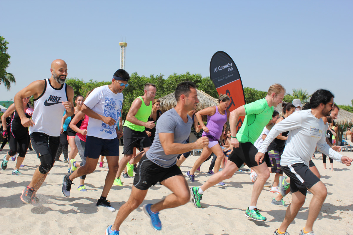 Classes-Triathalon_web.jpg