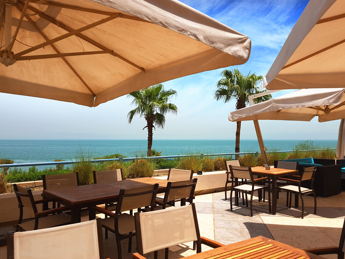 fine-dining-kuwait