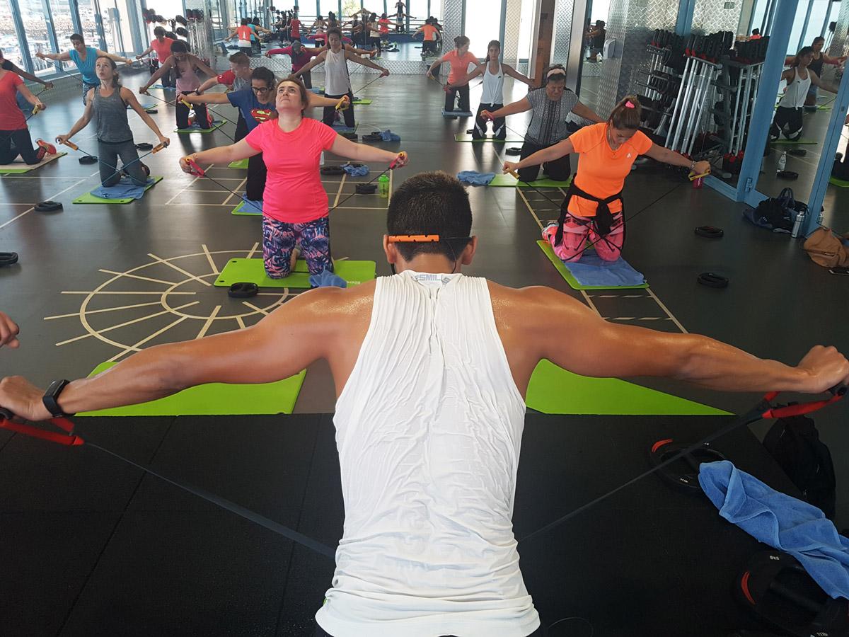 fitness-classes-kuwait