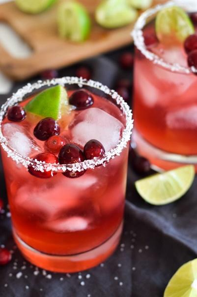 cranberry-marg.jpg