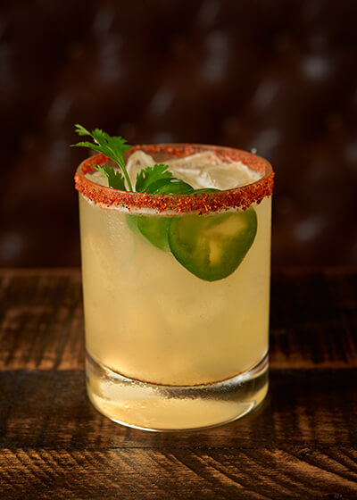 Spicy Margarita.jpg
