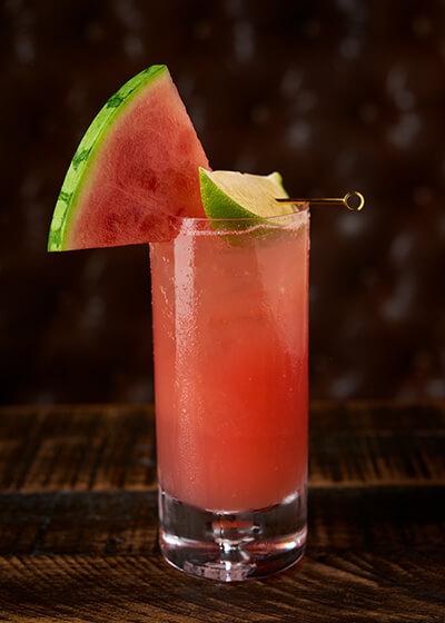Fresh Watermelon Margarita.jpg