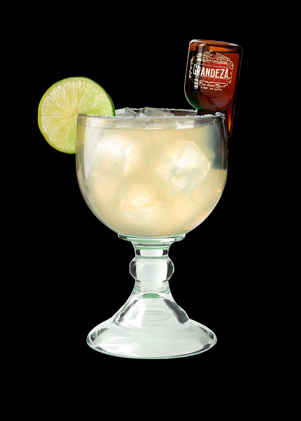 The Grandeza Margarita