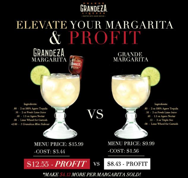 GrandezaAd-ProfitWebFINAL2019.jpg