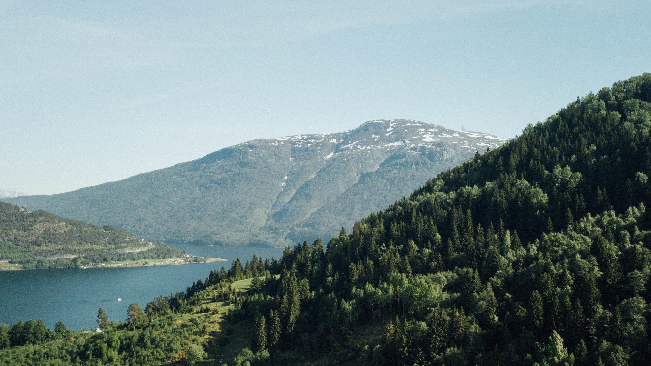 Norway Drone-5.jpg