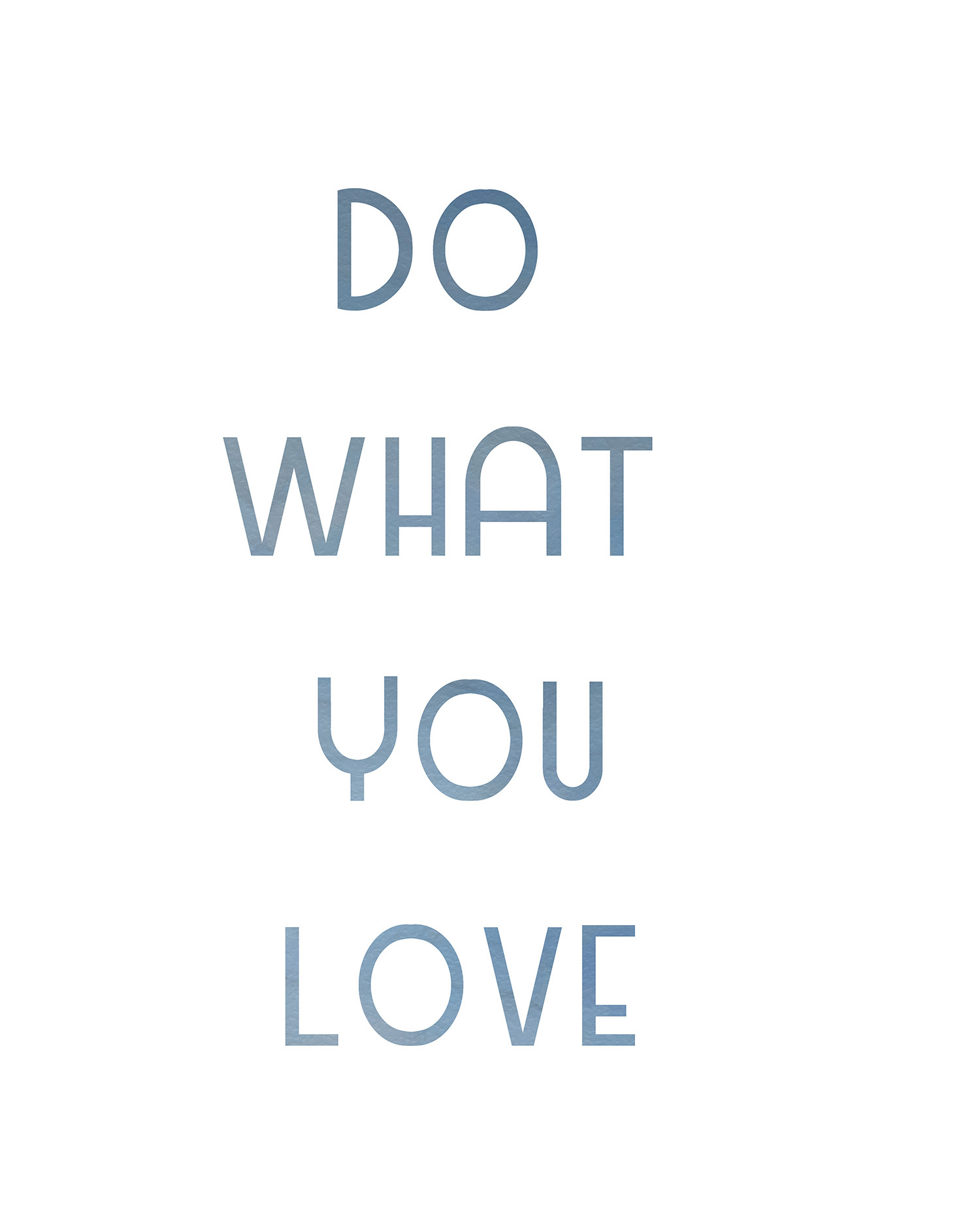 Do-What-You-Love.jpg