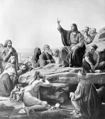 Christ preaching.jpg