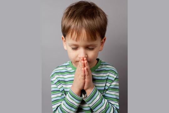 praying-child.jpg