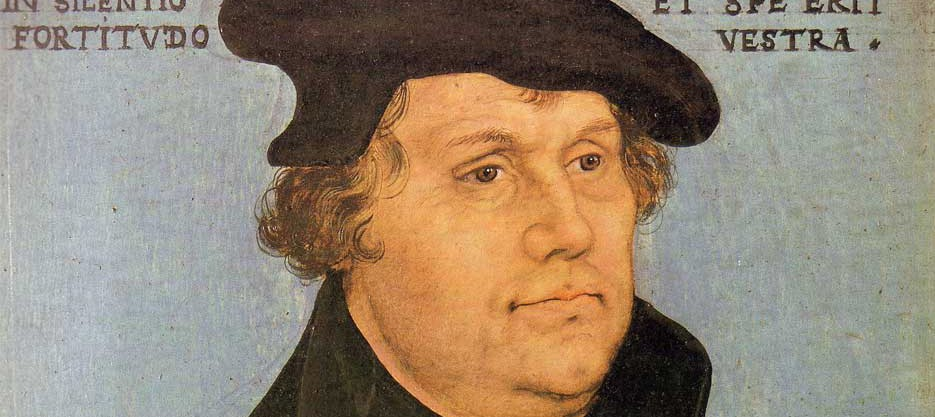 Martin-Luther-1532-935x417.jpg