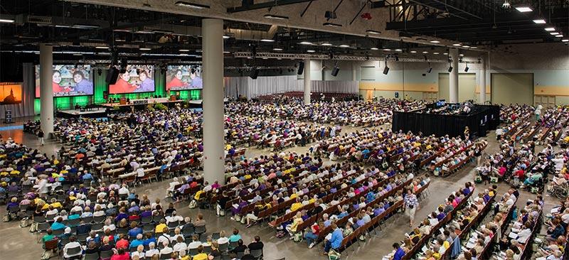 convention.jpg
