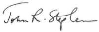 Stephenson signature.jpg