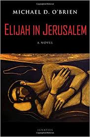 Elijah in Jerusalem.jpg
