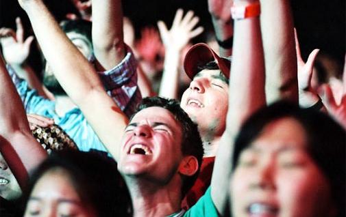worship-emotion.png