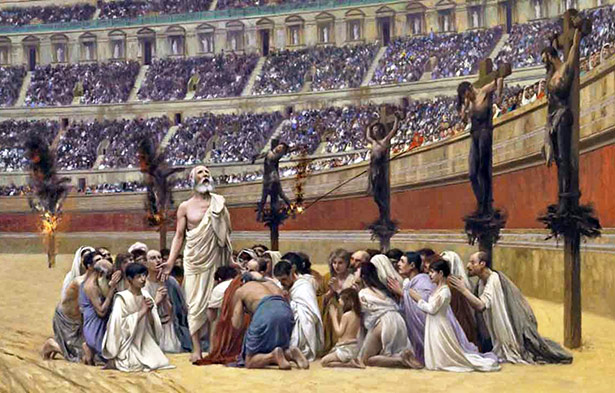 early-christian-martyrs110m.jpg