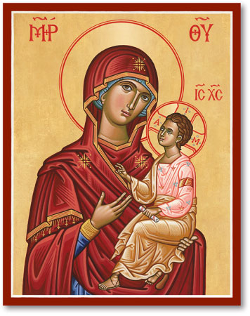 virgin-and-child-icon-551.jpg