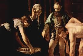 Beheading of John.jpg