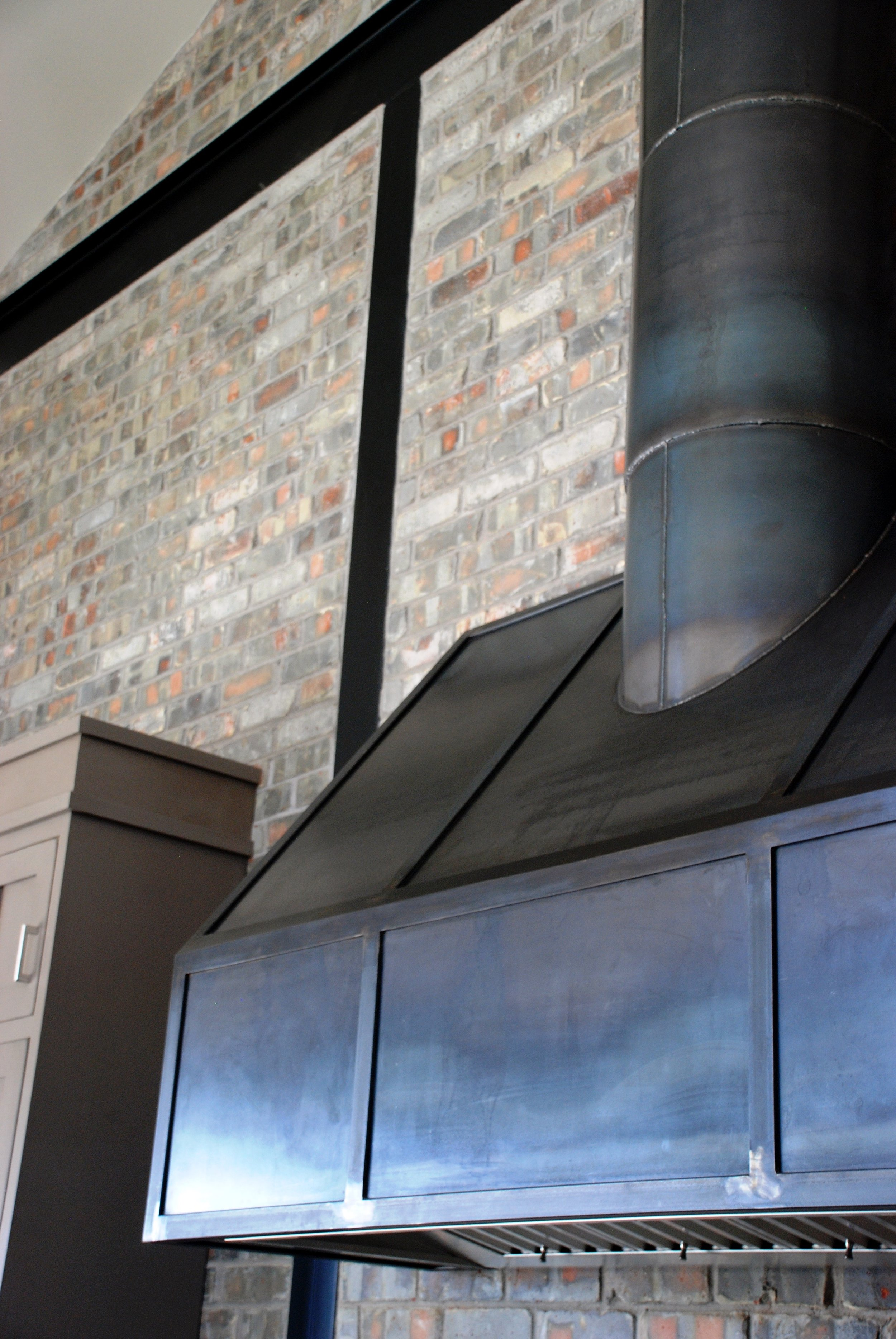 option kitchen edit 4.jpg