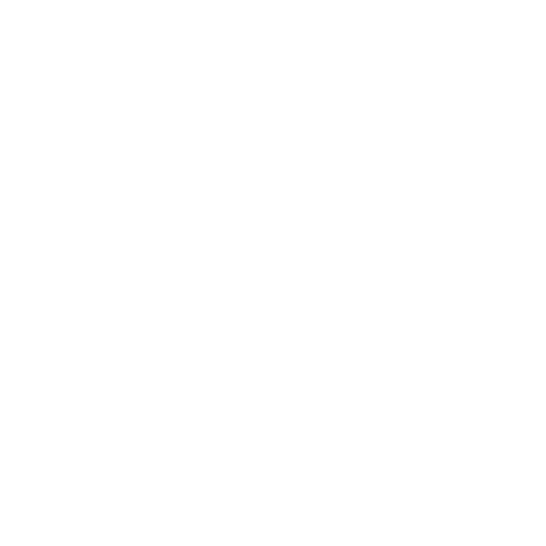 NEW_PACIFIC_text.png