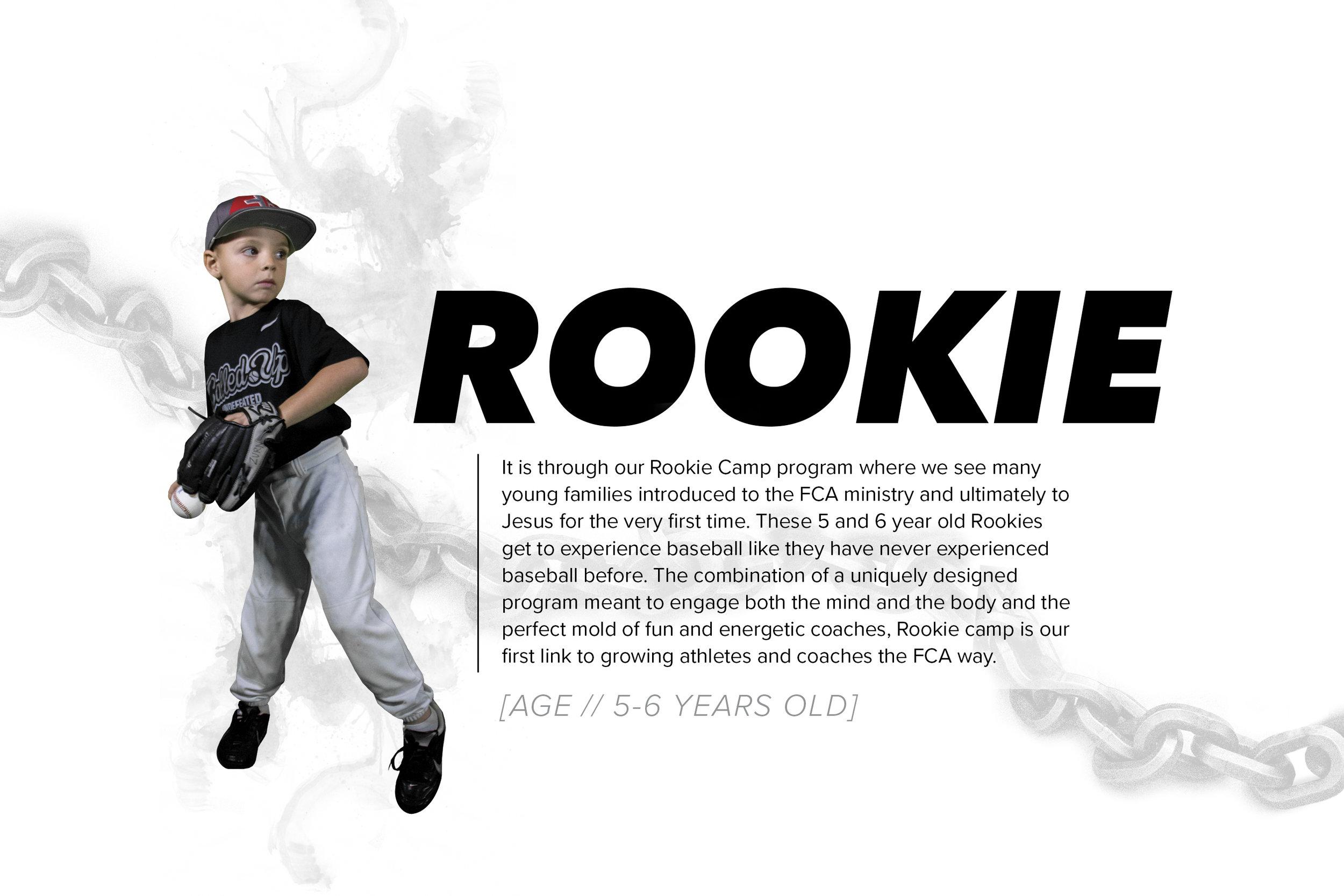 Chain_Rookie.jpg