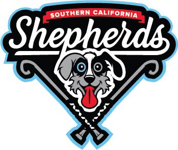 Shepherds.jpg