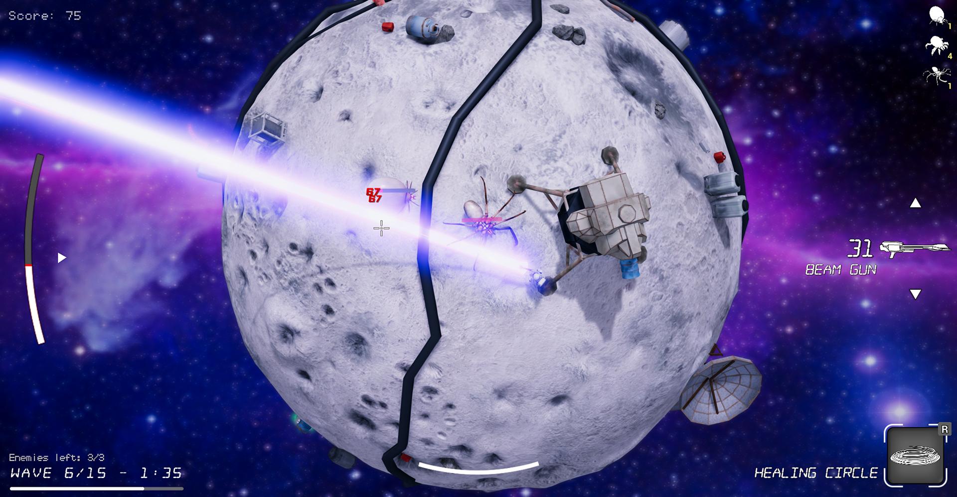 Moon4_636904922155973839.jpg