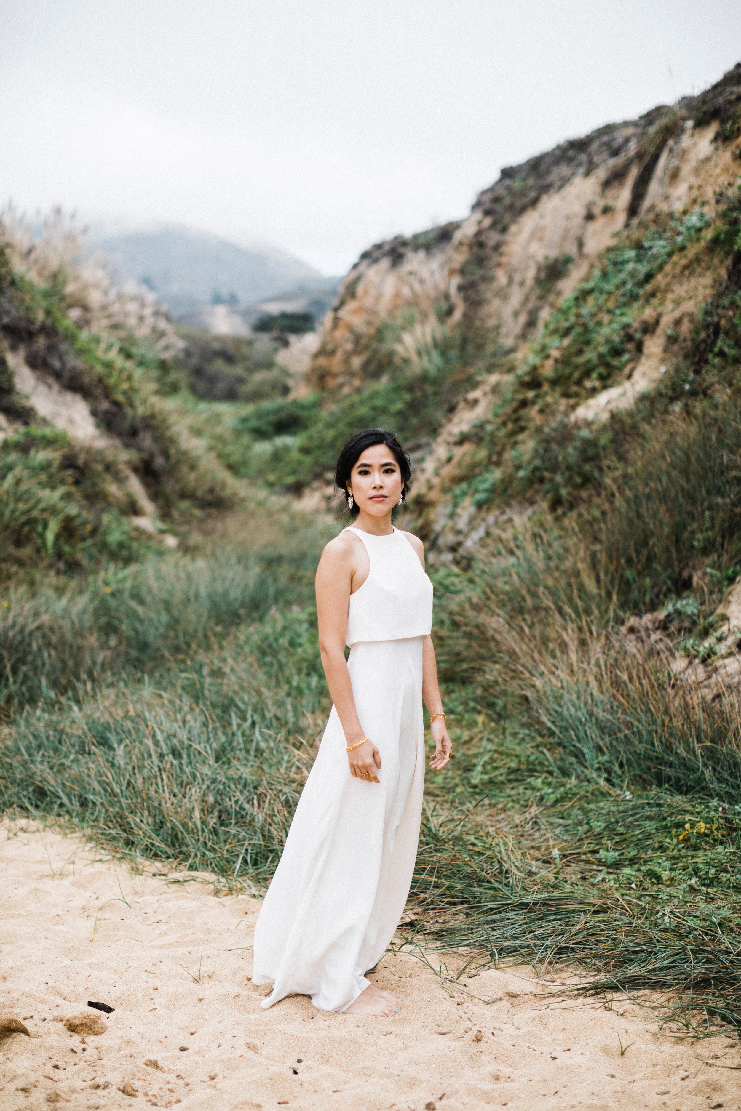 Viola_Bride_DA_Bridal_03.jpg