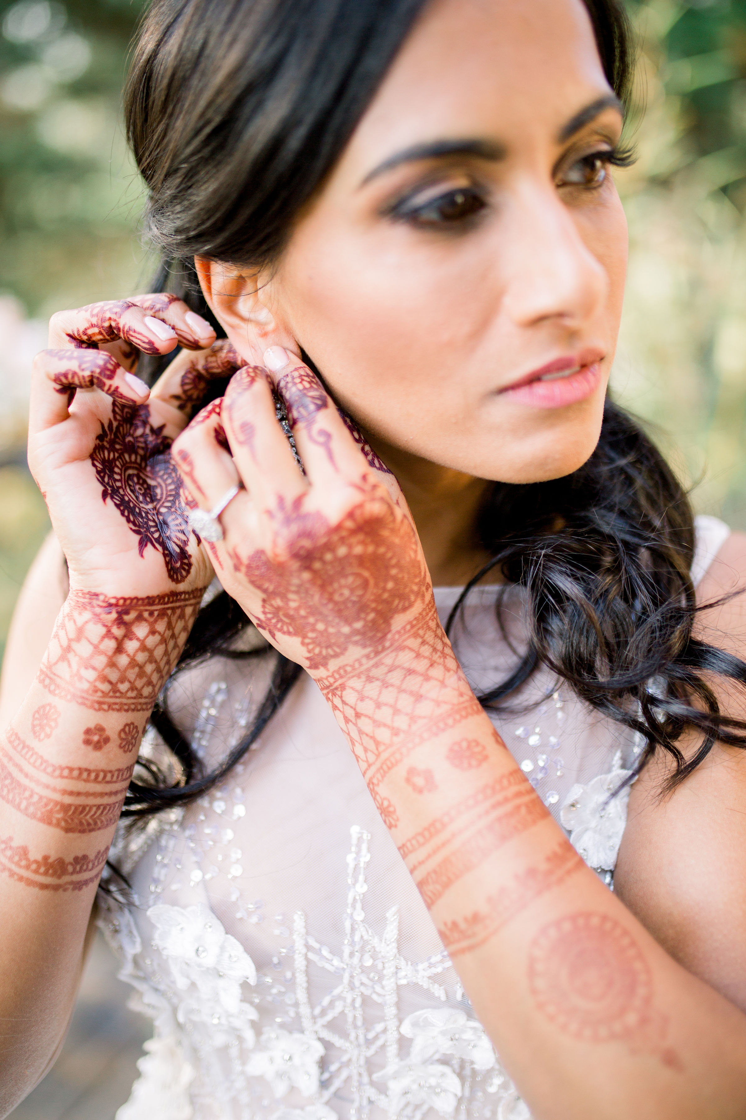 Big_Sur_Wedding_D+A_Bridal_hair_and_makeup_15.jpg