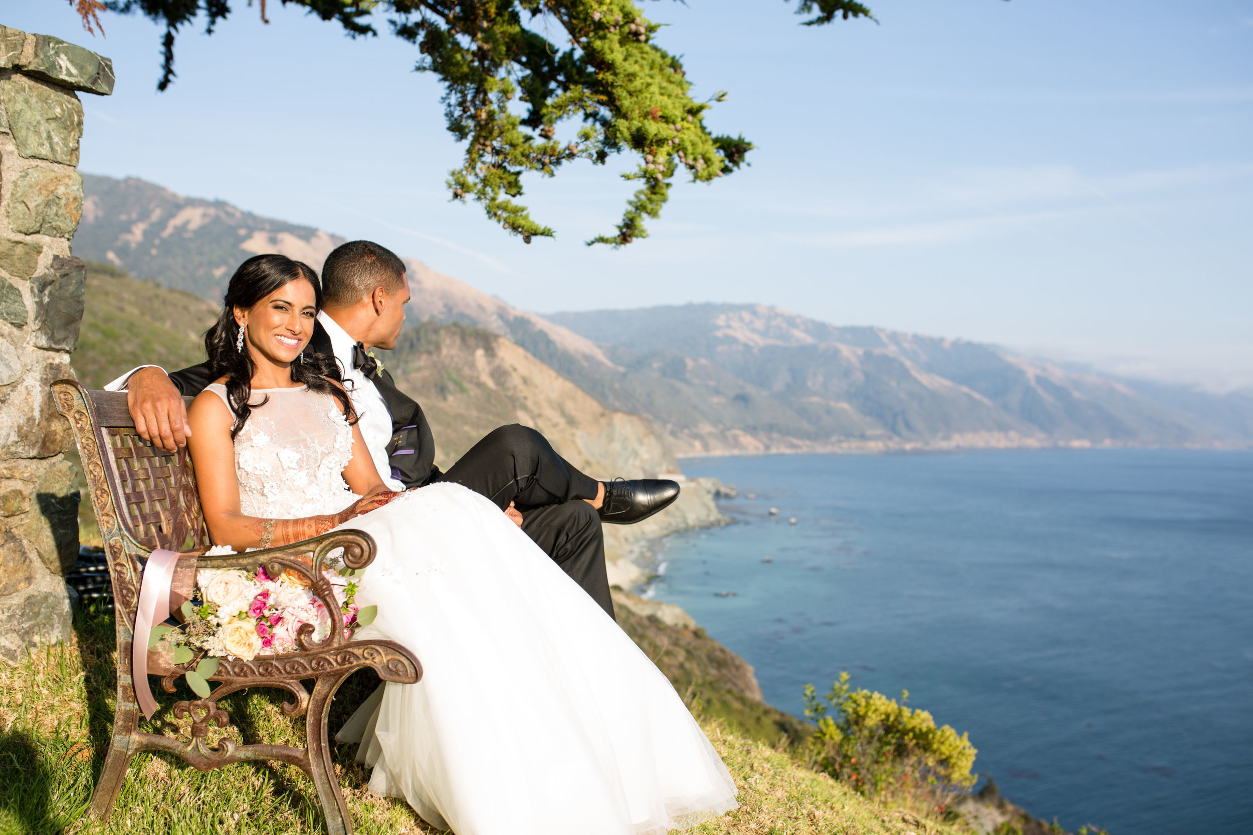Big_Sur_Wedding_D+A_Bridal_hair_and_makeup_31041.jpg