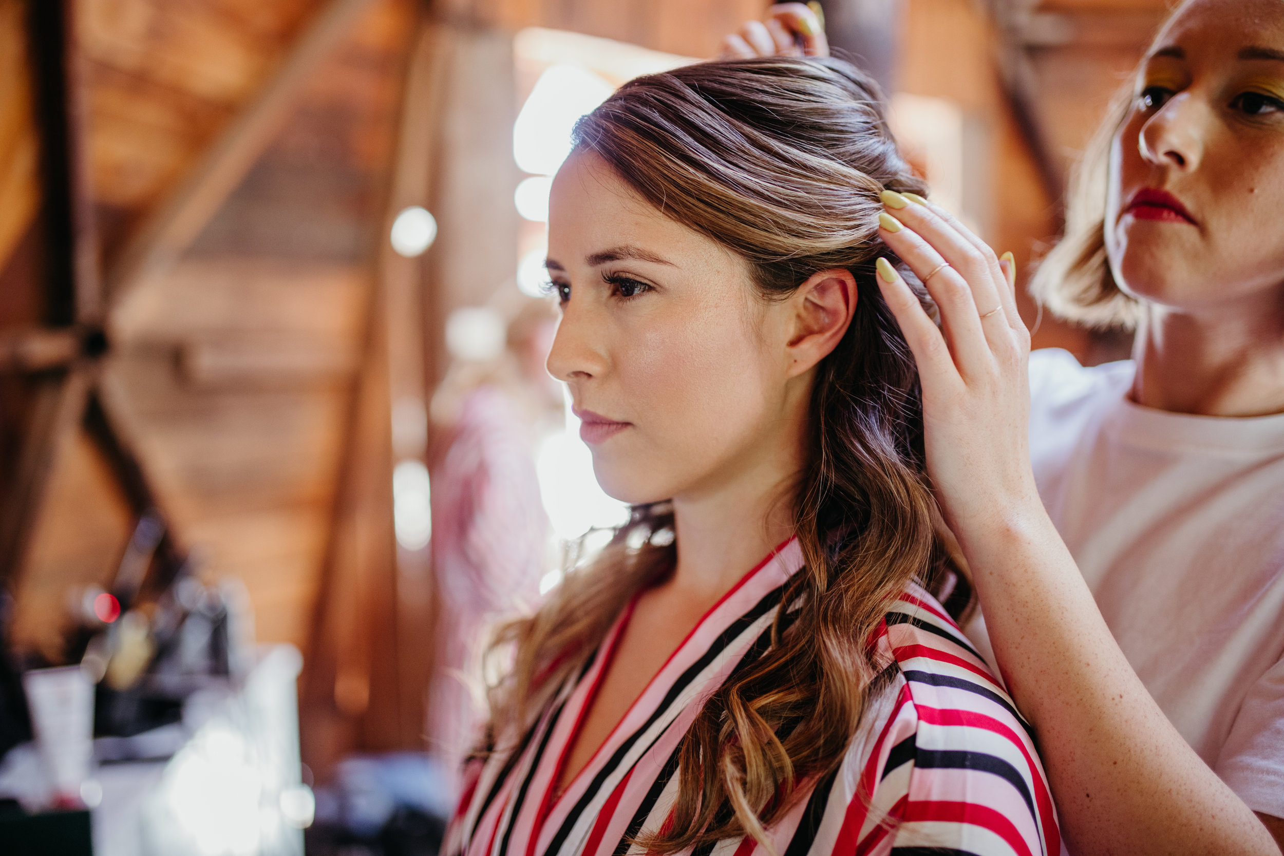Aly_Oz_Farm_San_Francisco_Mendocino_Wedding_D+A_Bridal_hair_and_makeup_8.jpg