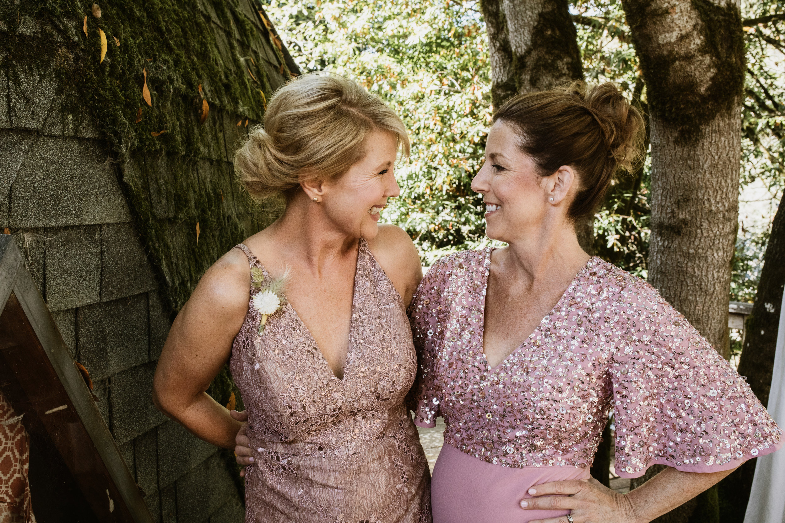 Aly_Oz_Farm_San_Francisco_Mendocino_Wedding_D+A_Bridal_hair_and_makeup_57.jpg