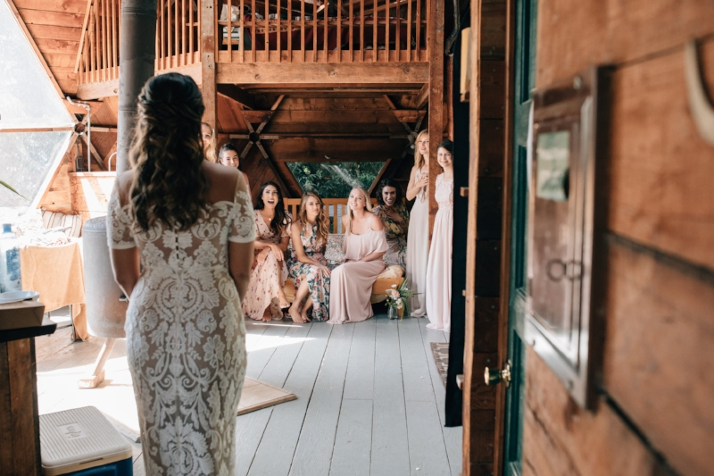 Aly_Oz_Farm_San_Francisco_Mendocino_Wedding_D+A_Bridal_hair_and_makeup_544.jpg