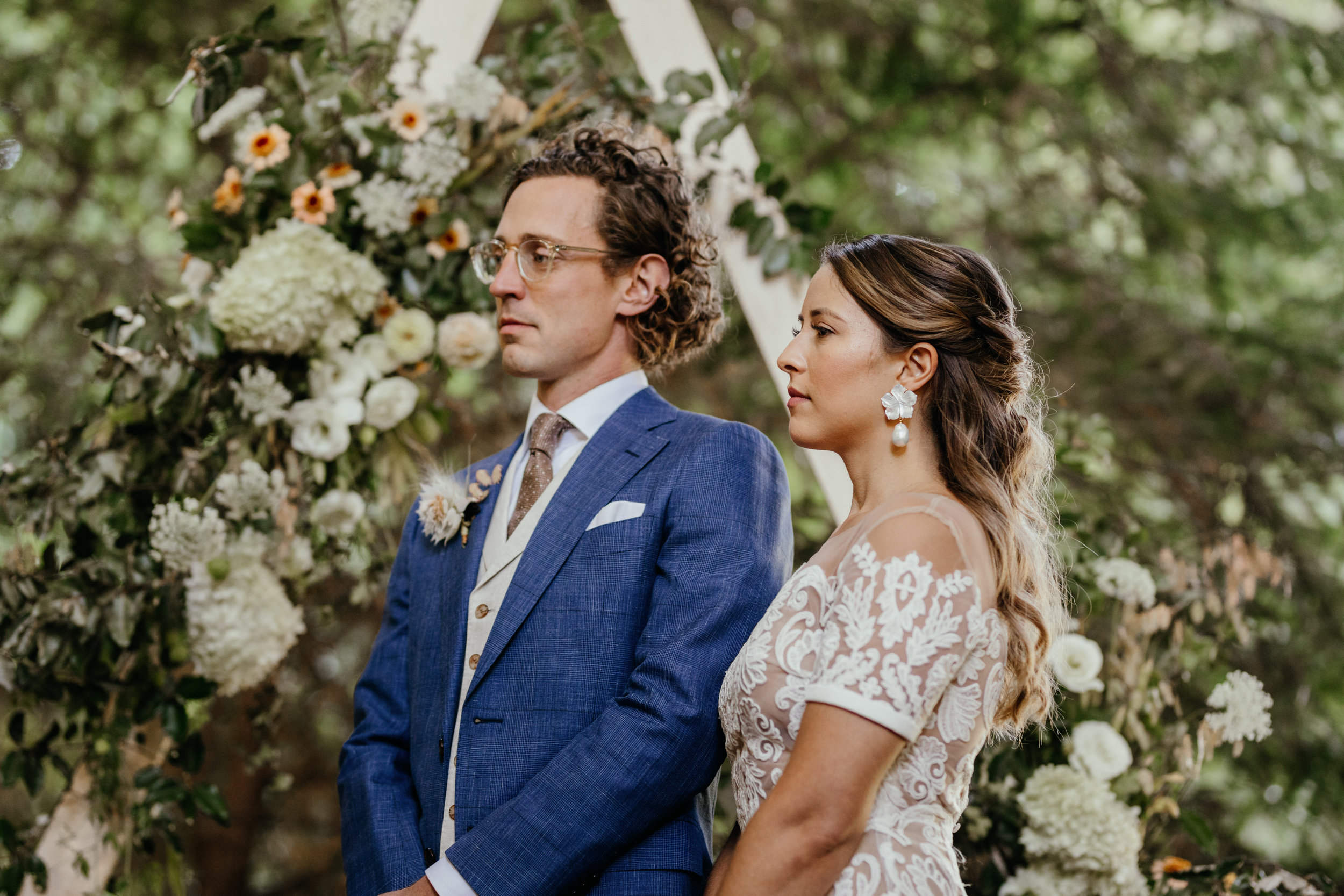 Aly_Oz_Farm_San_Francisco_Mendocino_Wedding_D+A_Bridal_hair_and_makeup_52.jpg