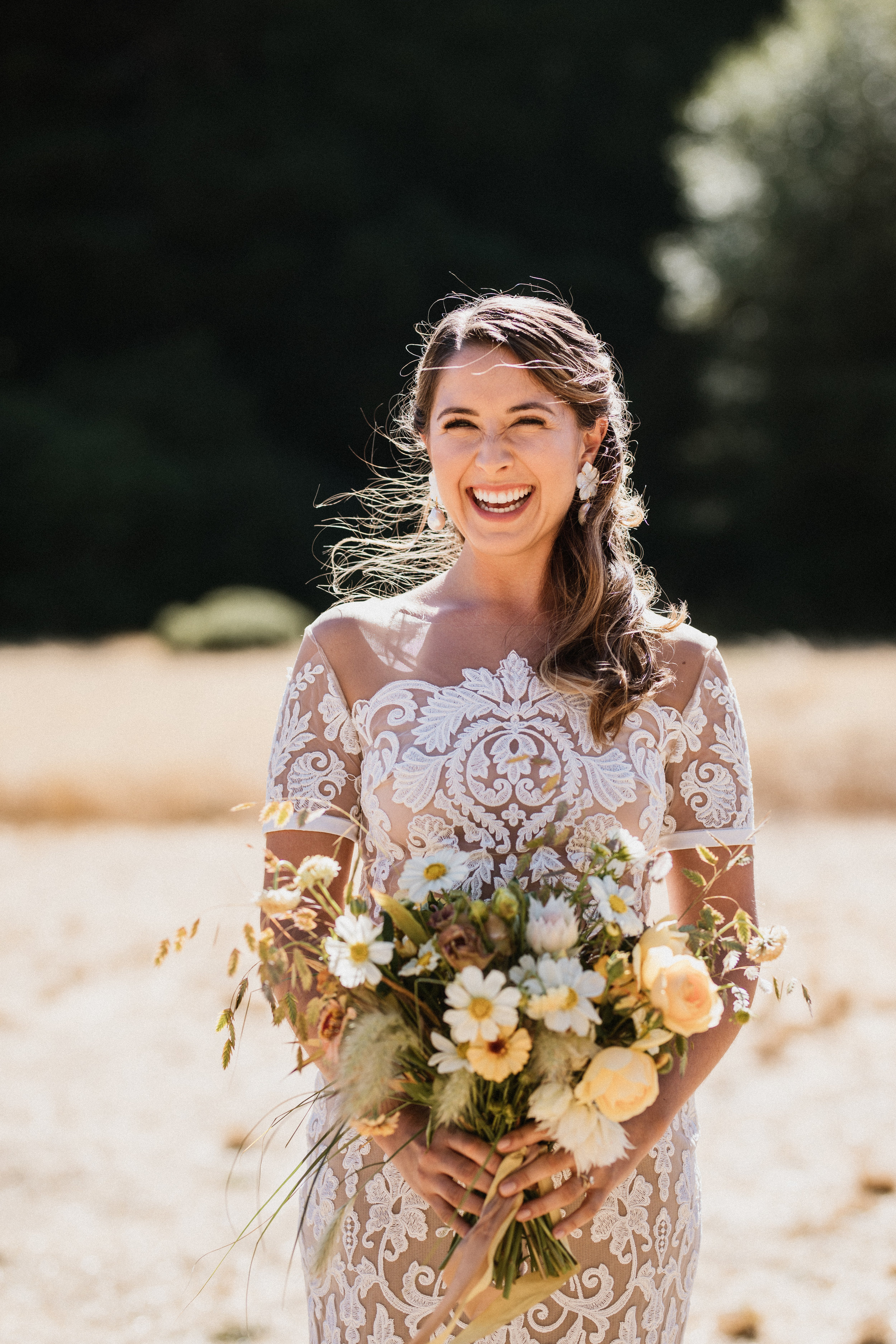 Aly_Oz_Farm_San_Francisco_Mendocino_Wedding_D+A_Bridal_hair_and_makeup_5.jpg