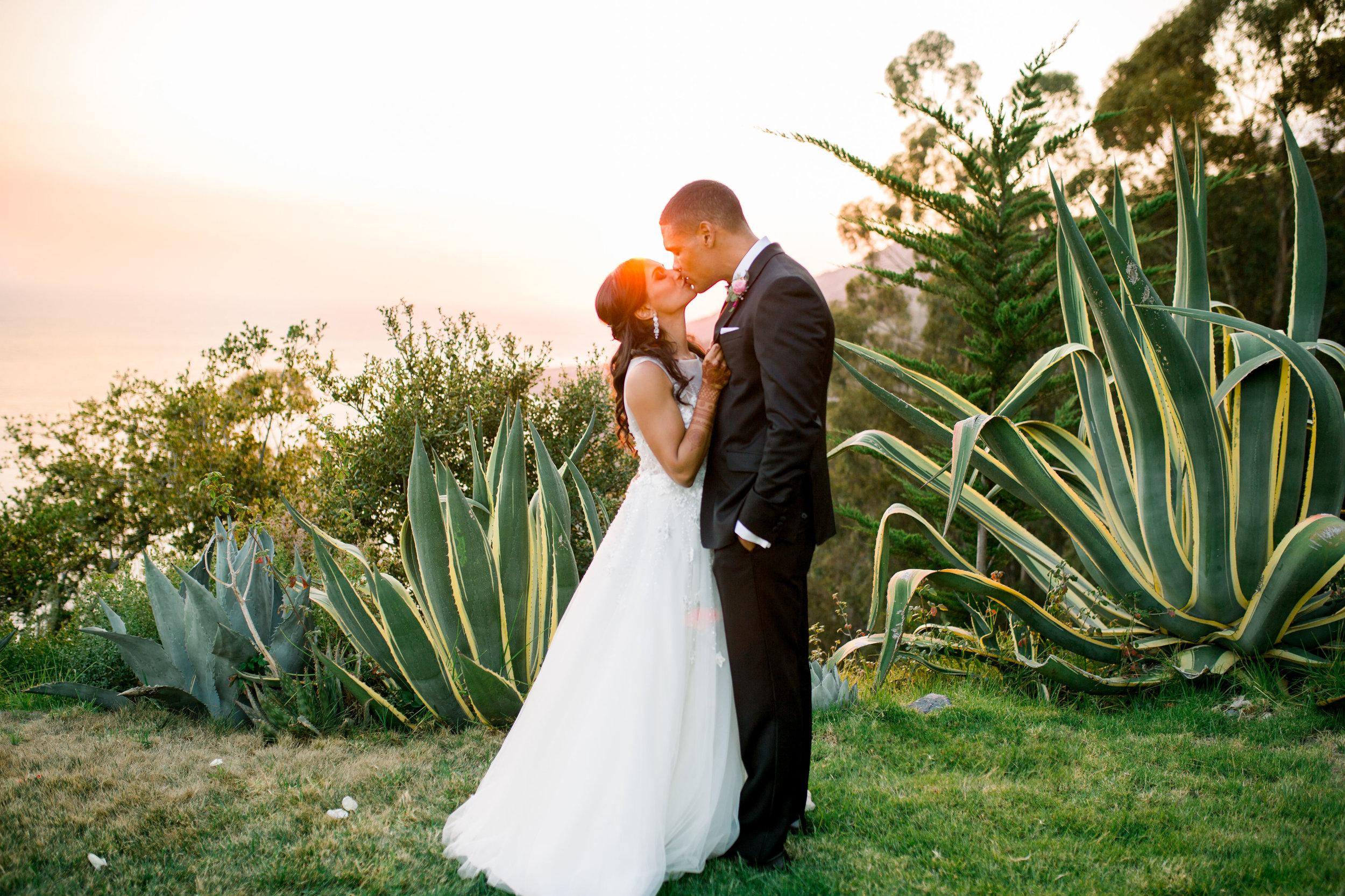 DESTINATION WEDDINGS -