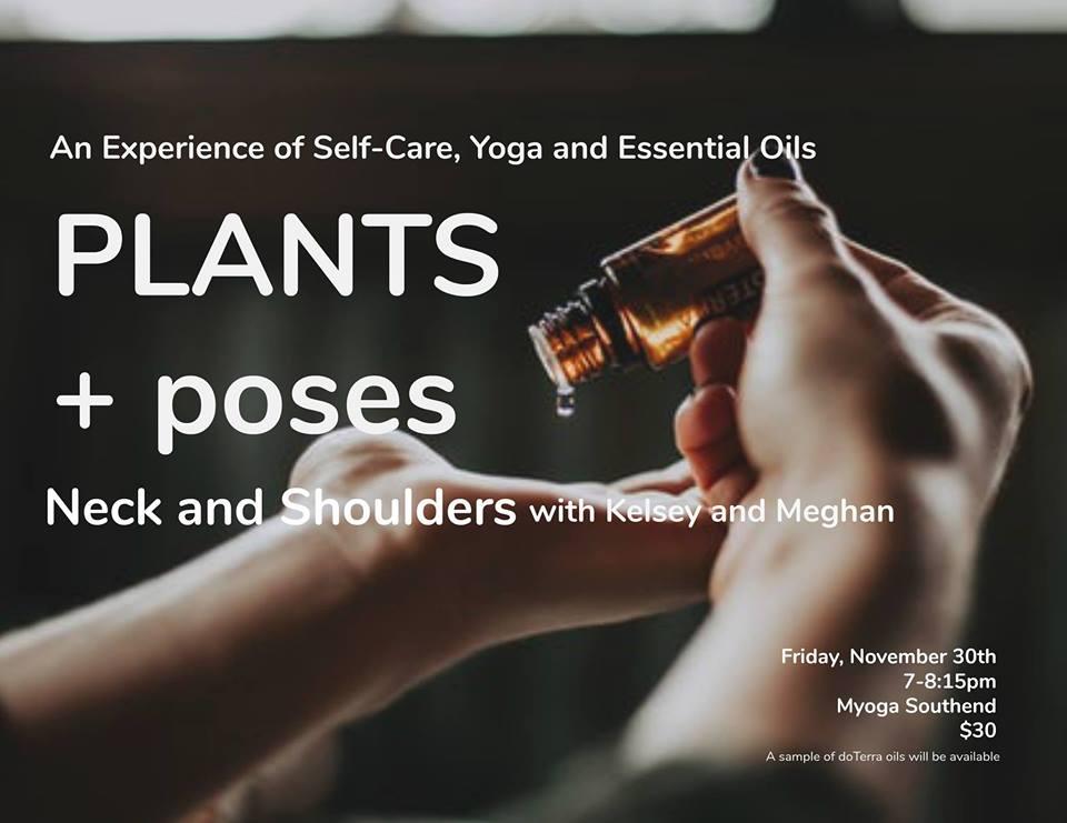 plants + poses2.jpg