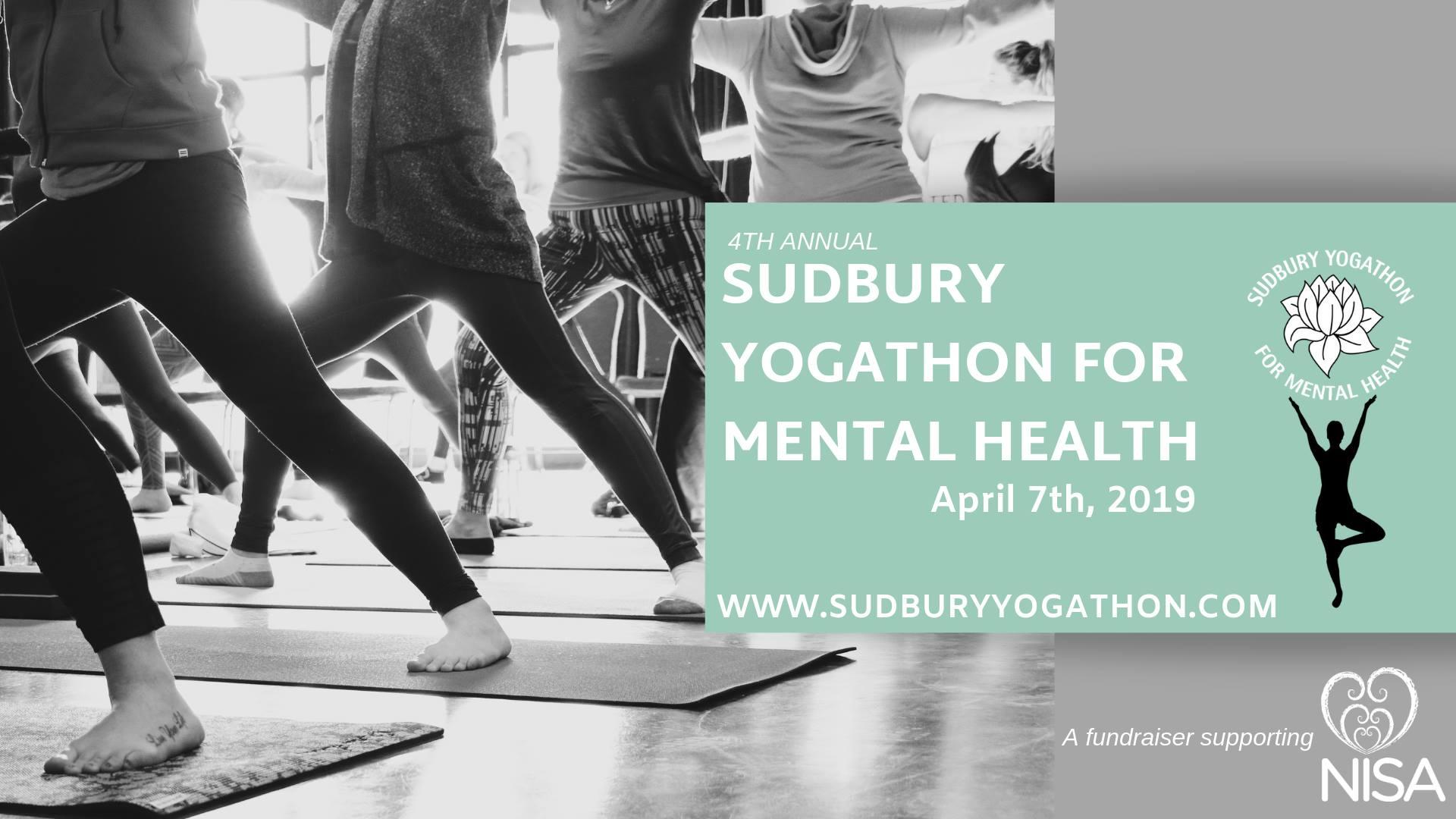 sudbury yogathon.jpg