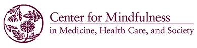 University of Massachusetts - Center for Mindfulness
