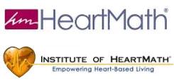 Heart Math Institute