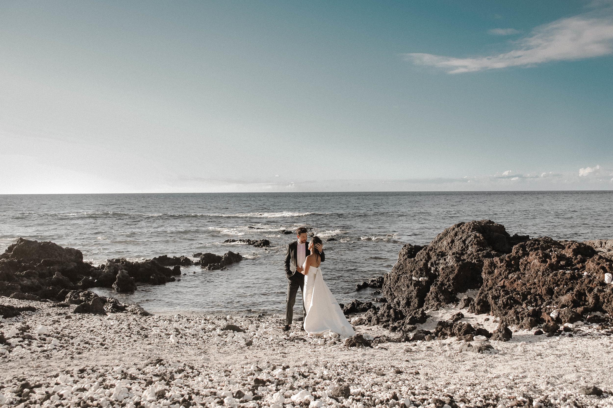 wedding20184M3A1669.jpg