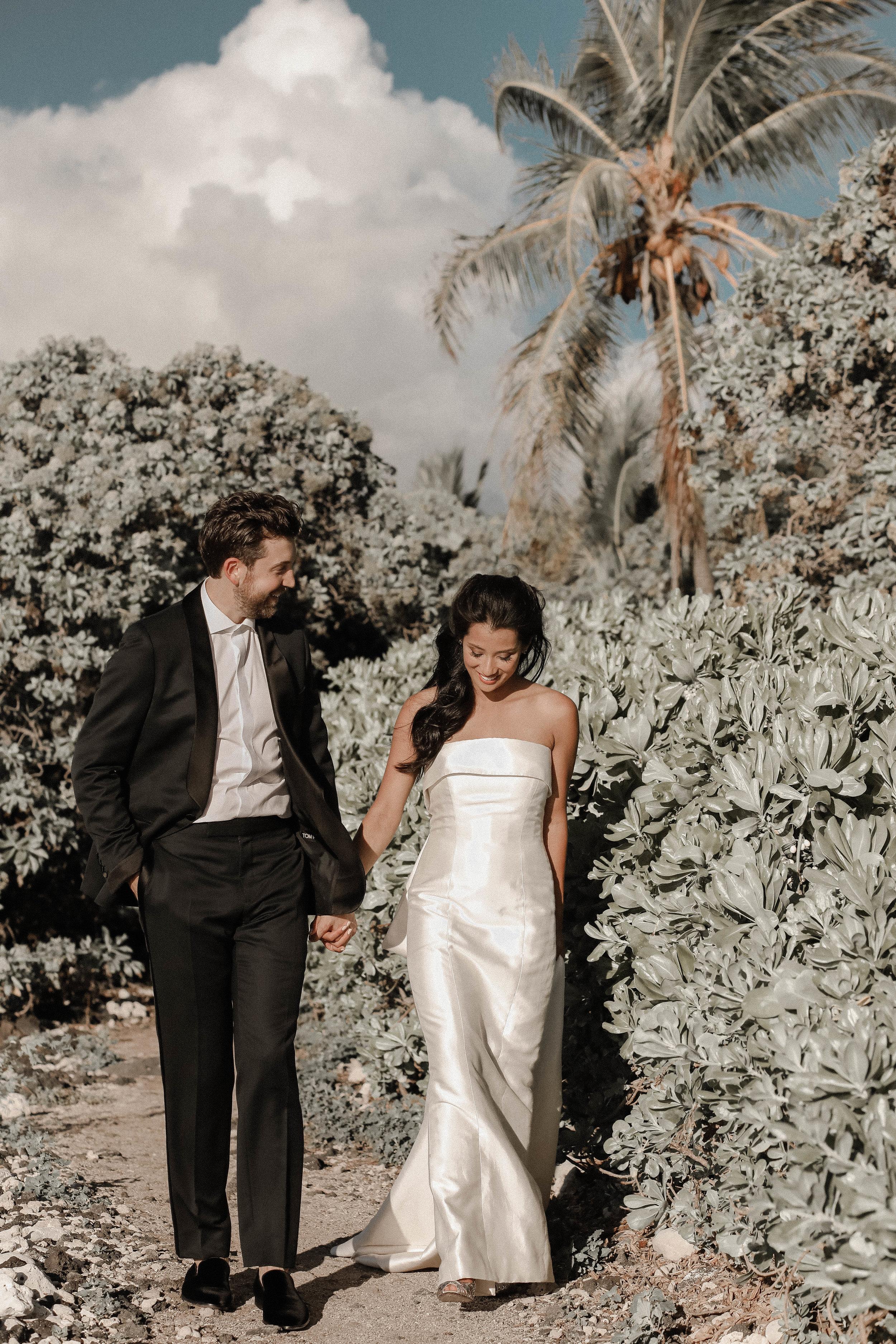 wedding20184M3A1580.jpg