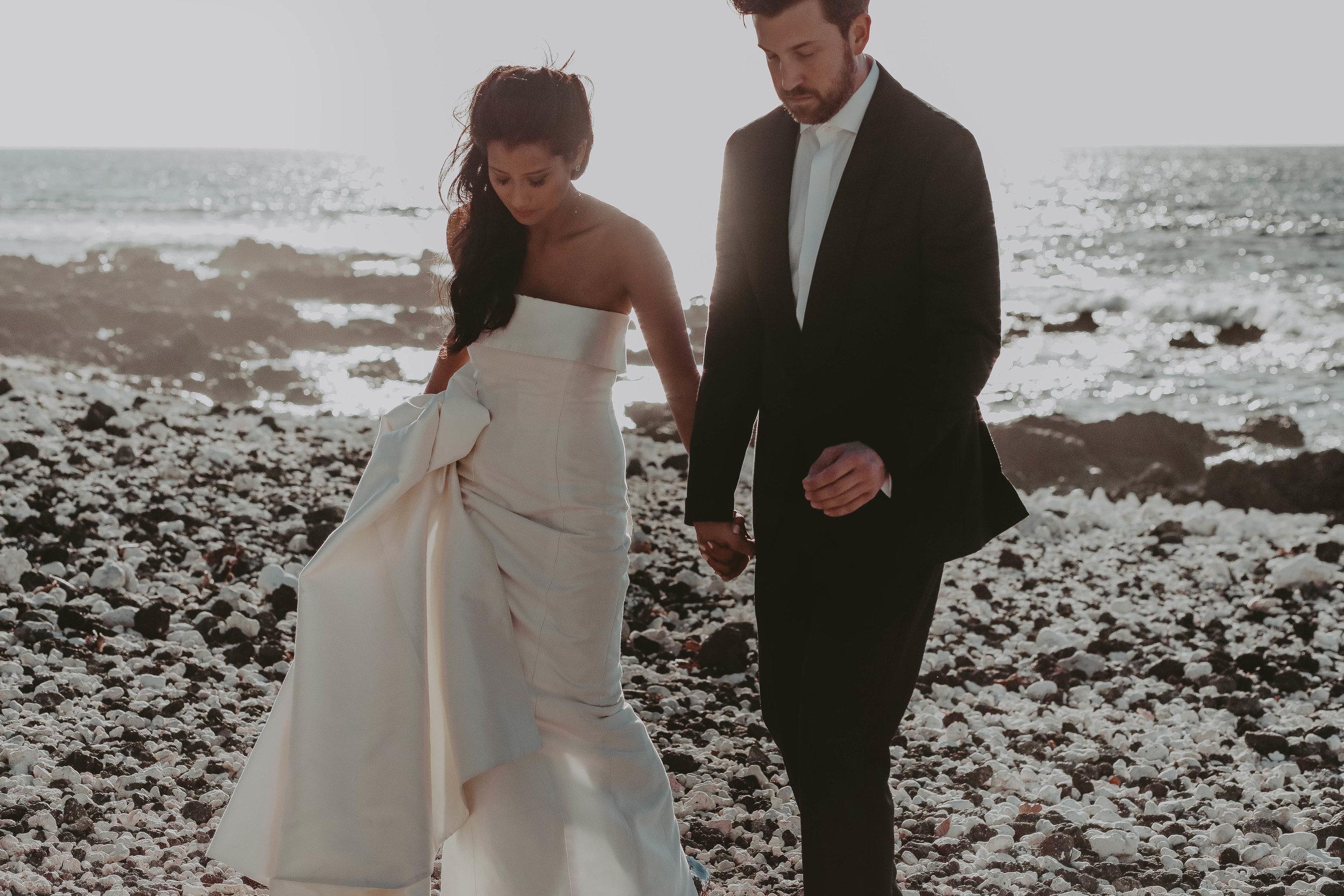 wedding20184M3A1524.jpg