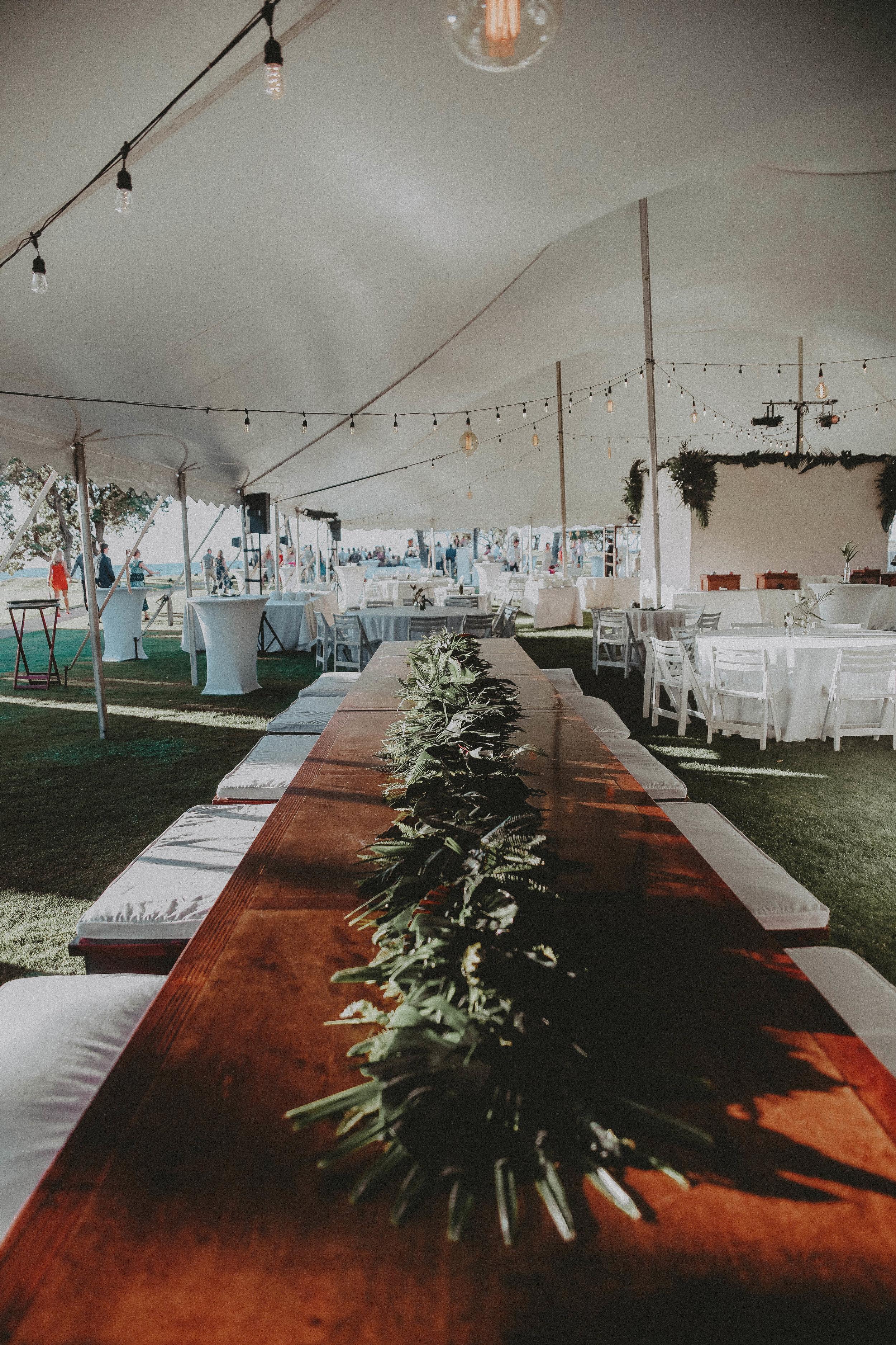 wedding20184M3A1797.jpg
