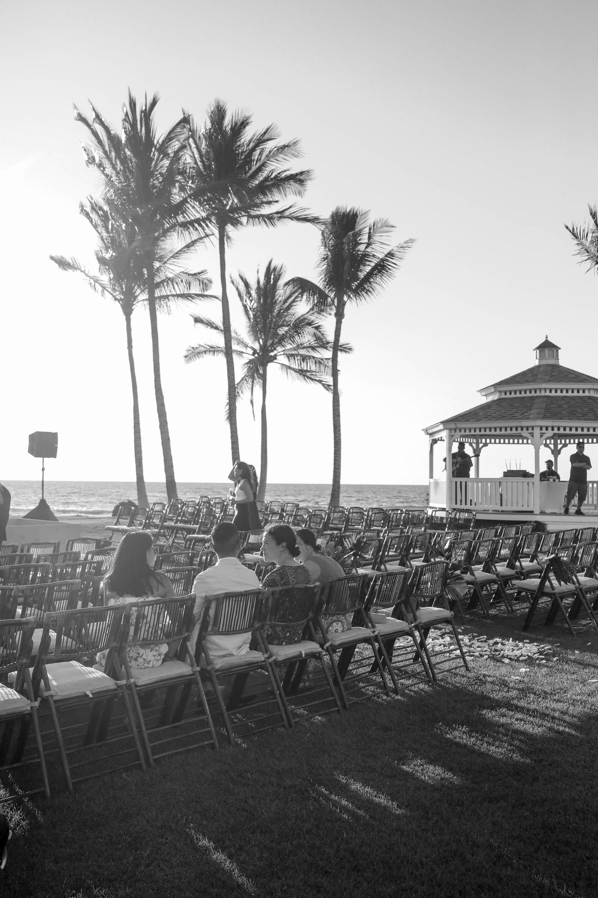 wedding20184M3A1826.jpg