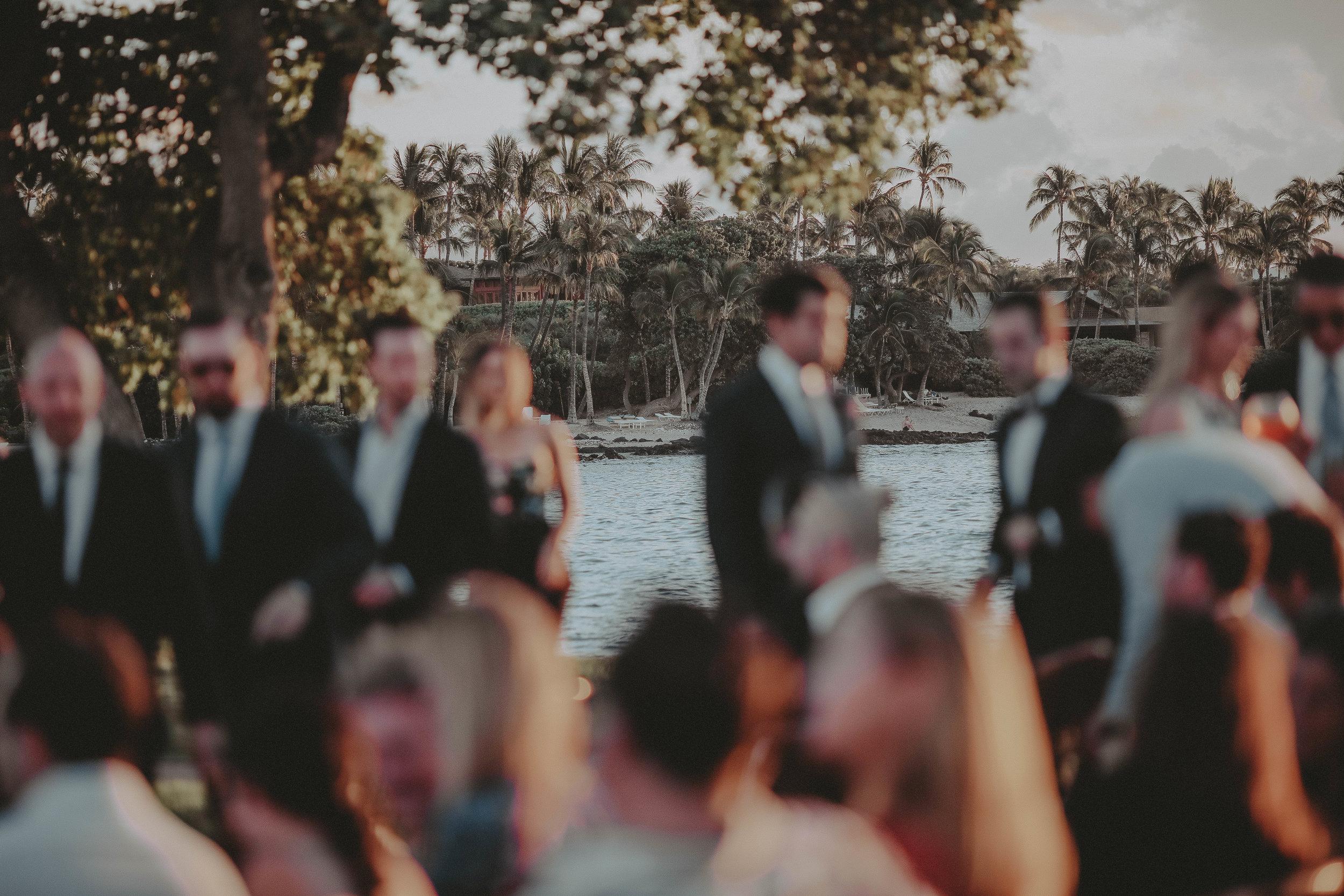 wedding20184M3A2066.jpg
