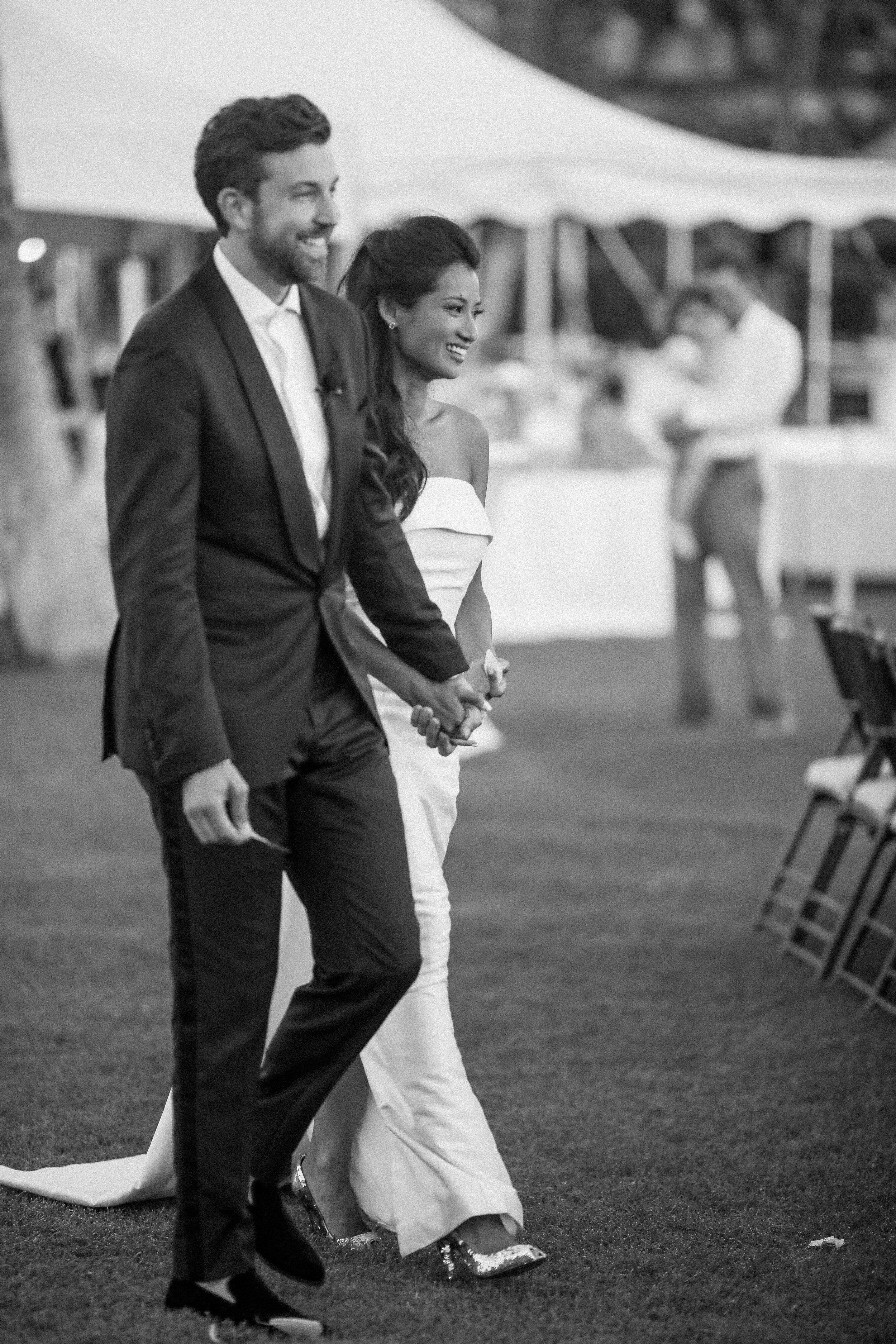 wedding20184M3A2194.jpg