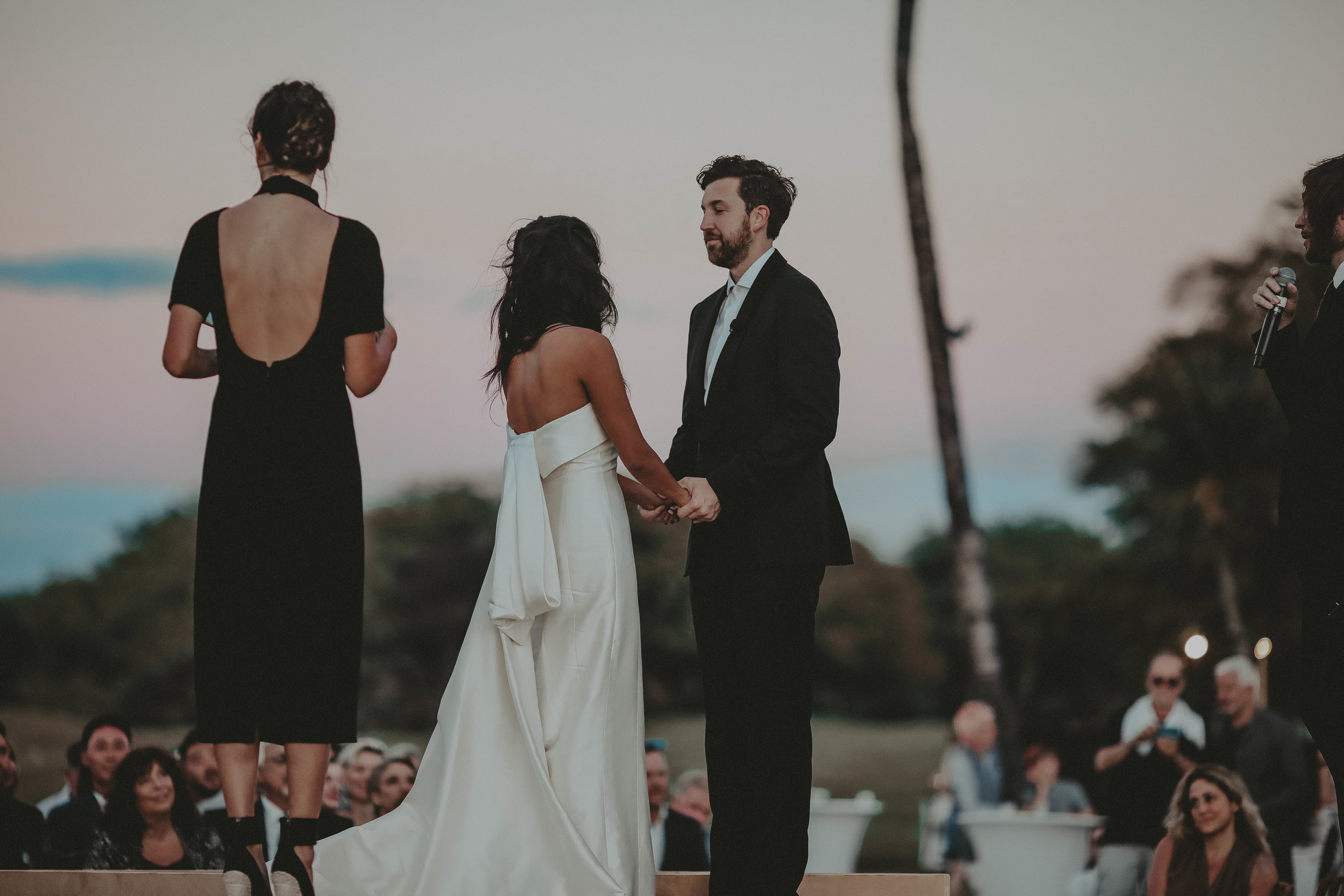 wedding20184M3A2317.jpg