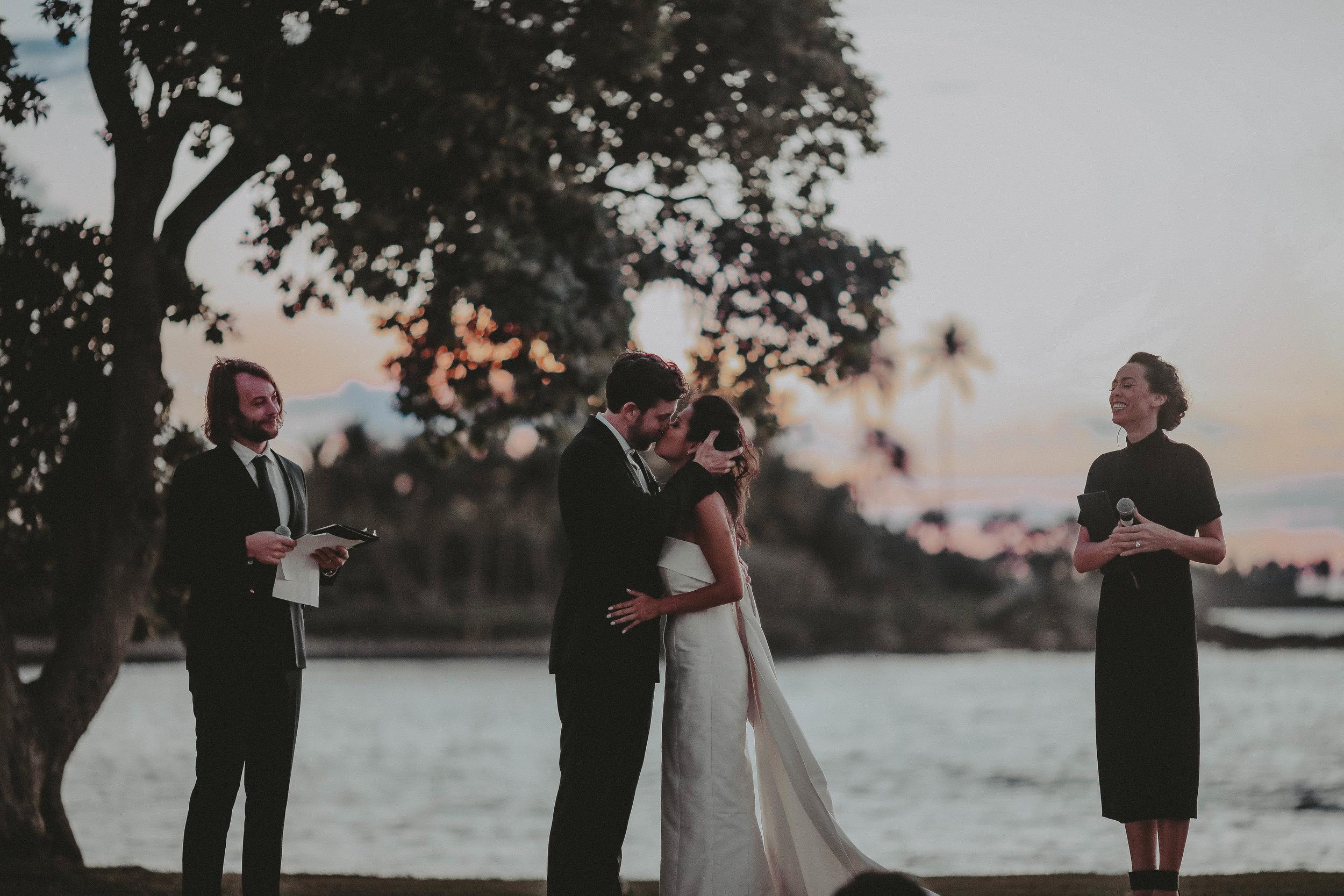 wedding20184M3A2342.jpg