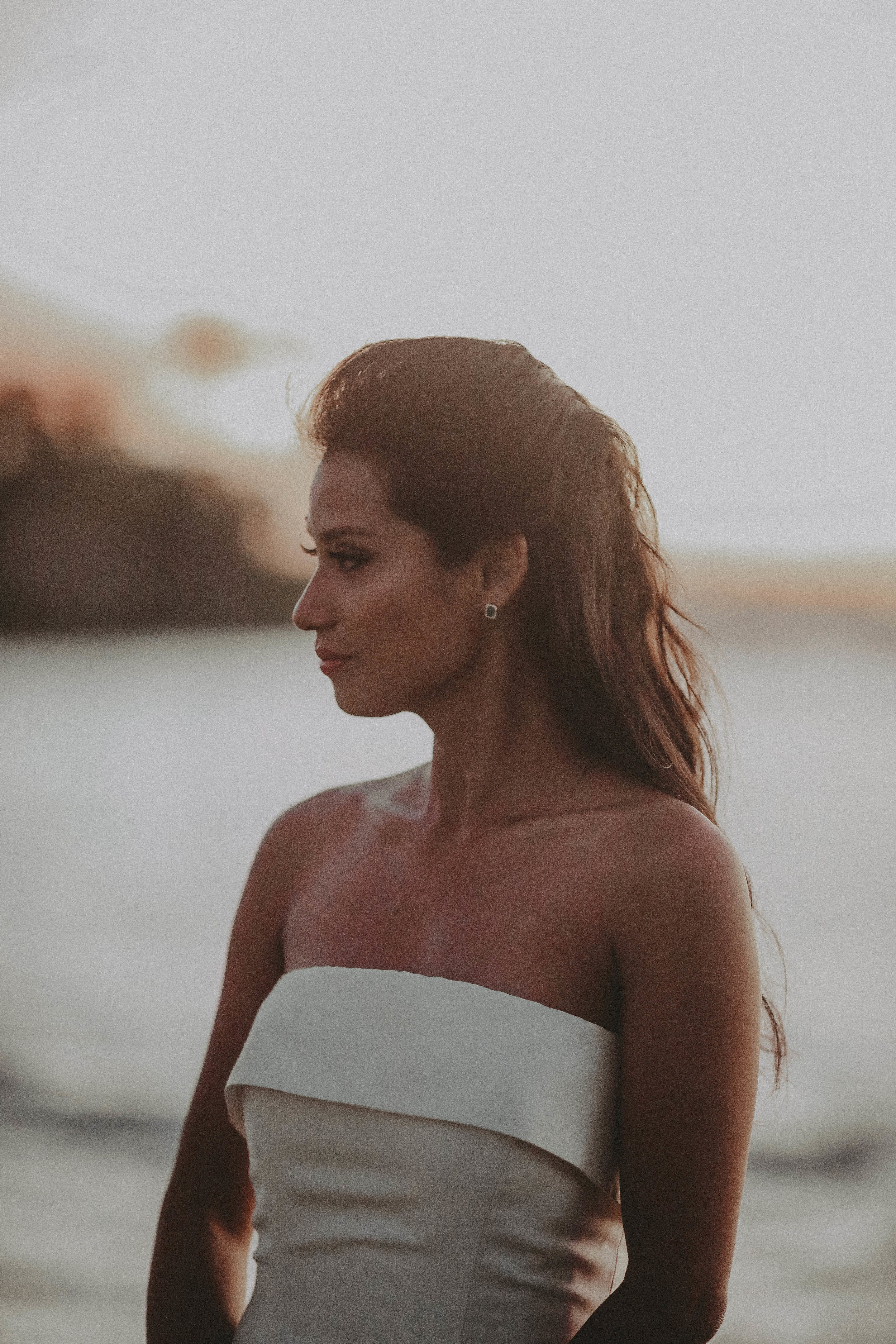 wedding20184M3A2501.jpg