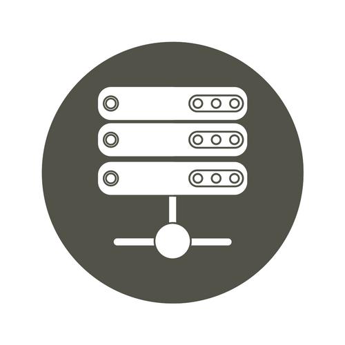 Sprax Configuration