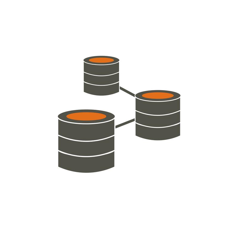 Data Movement